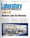 Modern Laboratories :: Feature Articles